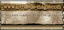 w_livres-de-magie